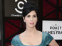 Sarah Silverman 'violated' in sex scene