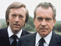 How Sir David Frost changed TV