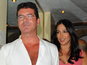 Simon Cowell: 'Baby scan was surreal'