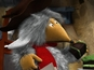 The Wombles will return to TV in 2015