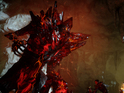 The latest patch for BioWare's role-playing game implements a number of fixes.