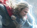 See an extended deleted scene from Marvel's Thor sequel.