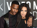 "Big Sean says that the television show ""serves a great purpose in society""."