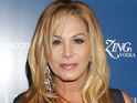 Adrienne Maloof and Paul Nassif say that their children are their priority.