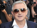 Louis Walsh tips the singer to outshine Leona Lewis and Alexandra Burke.