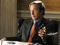 The prequel will focus on the life of lawyer Saul Goodman.