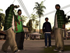 GTA: San Andreas announced for Xbox 360 with 720p visual upgrade