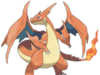 GAME to offer free codes for Shiny Charizard in Pokemon 3DS games