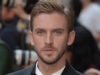 Dan Stevens, Charlie Hunnam 'frontrunners' for Escape from New York remake