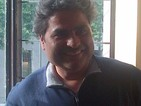 Vishal Bhardwaj's Shakepeare trilogy to be published by Harper Collins