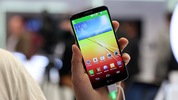 LG G2 hands-on video review, IFA 2013
