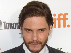 Daniel Bruhl at the Toronto International Film Festival -'The Fifth Estate' Premiere at Roy Thomson Hall - Arrivals