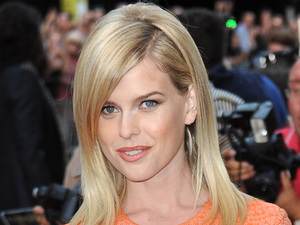 Alice Eve arriving at the GQ Men of the Year Awards held at the Royal Opera House