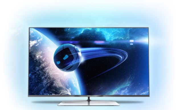 Philips Elevation Smart TV