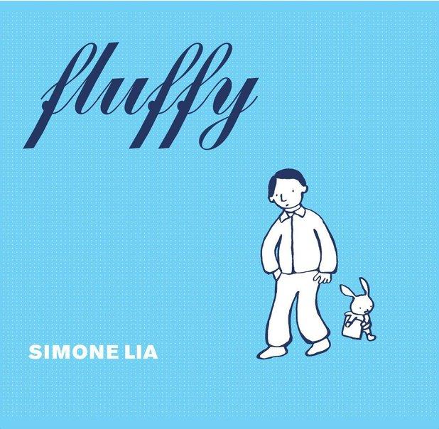 Simone Lia's 'Fluffy'