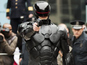 RoboCop, One Chance: Trailer roundup