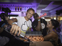 Top DJs for Ibiza Red Cross party