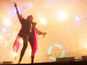 Bestival 2013: All the best photos