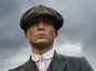 Cillian Murphy in new BBC drama: video