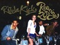Rizzle Kicks: 'Roaring 20s' review