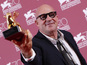 'Sacro GRA' wins Golden Lion at Venice
