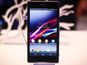 Can Sony's new flagship smartphone keep up with the competition?