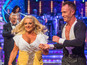 Strictly Come Dancing returns with 8.43m