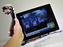 Latest Lego robotics kit comes with full suite of smartphone apps.