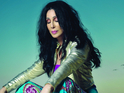 Listen to Cher's rendition of 'I Hope You Find It'.