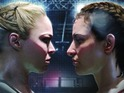 EA Sports UFC will be the first UFC game to feature female fighters.
