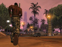 "The Grand Theft Auto developer recognised for ""outstanding"" contribution to games."