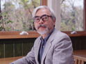 The Studio Ghibli founder reveals that he has not quite retired from filmmaking.
