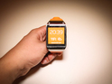 A look at the Samsung Galaxy Gear's take on wearable technology.