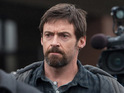 X-Men star talks to Digital Spy about dark new thriller Prisoners.