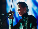 Sigur Rós and Poliça grace the Roundhouse on Day 2 of the iTunes Festival.