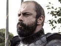 Hafthor Julius Bjornsson will be the third actor to portray Gregor Clegane.