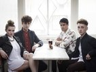 Clean Bandit unveil new single 'Rather Be' music video - watch