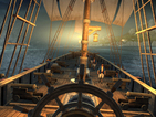 Mobile reviews: Assassin's Creed Pirates, Heroes of Dragon Age, more