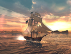 Assassin's Creed Pirates out now on iOS, Android - launch trailer