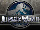 Jurassic World director Colin Trevorrow teases sequels