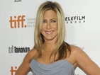 Jennifer Aniston, Jon Hamm to appear on Stand Up to Cancer telethon
