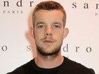 Russell Tovey apologises for 'effeminate actor' remarks