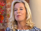Holly Willoughby: 'Katie Hopkins would be good on Celebrity Big Brother'