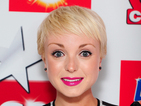 Call the Midwife star Helen George confirmed for Strictly Come Dancing