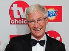 Paul O'Grady rules out Strictly Come Dancing: 'I'd smash Craig's face in'