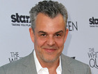 X-Men's Danny Huston joins the cast of NBC pilot Salvation
