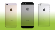 Apple iPhone 5S hands-on video review