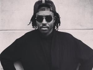 Dev Hynes, Blood Orange