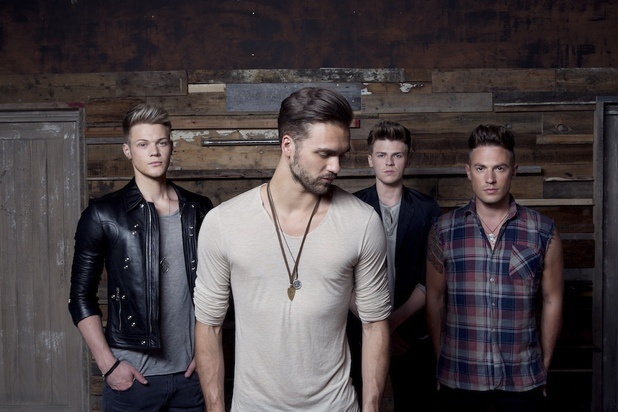 Lawson press shot 2013.