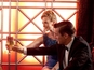 'Breathless' attracts 3.4 million on ITV